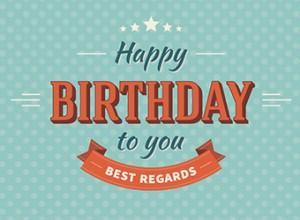 birthday-5