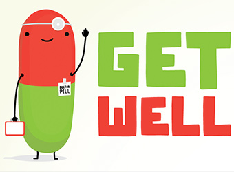 get-well-3